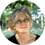 Christiane Philippot